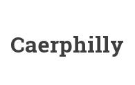 Caerphilly Area