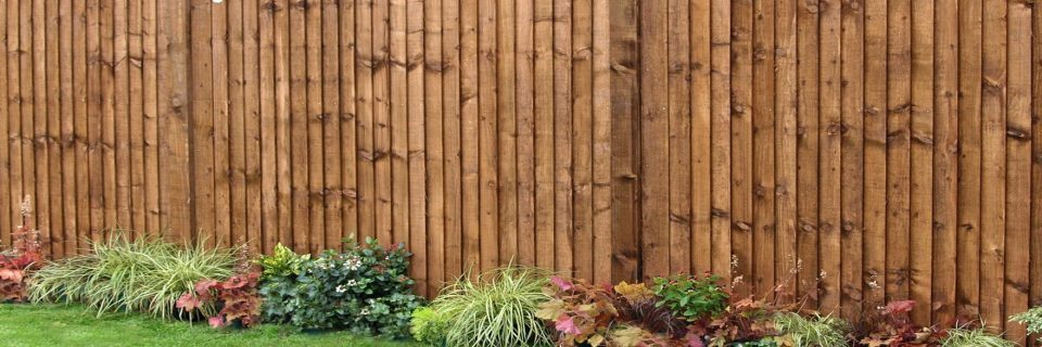 We can take care of fence and gate maintenance as well as installing new fencing as needed.
